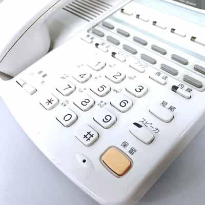 写真:電話